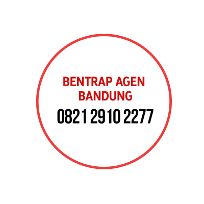 Agen Bandung